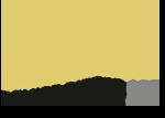 DENISE RITTER ART Logo